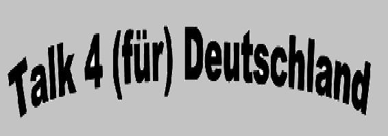 Talk4.de